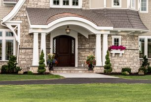 Country Front Door with exterior stone floors Pathway : counrty door - Pezcame.Com