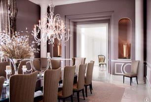 Art Deco Purple Ideas