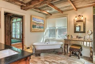 Bathroom Designs Zillow rustic master bathroom design ideas & pictures | zillow digs | zillow