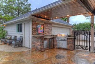 Covered Patio Ideas covered patio ideas - design, accessories & pictures | zillow digs
