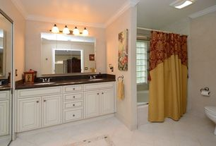 Country Bathroom Ideas Design Accessories Amp Pictures Zillow Digs Zillow