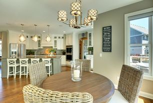 sherwin-williams svelte sage dining room pendant light | zillow