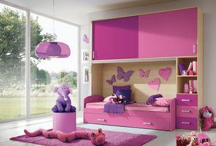 Pink Luxury Bedroom luxury pink bedroom design ideas & pictures | zillow digs | zillow