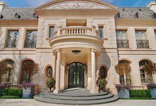 luxury front doorsLuxury SherwinWilliams Bungalow Beige Front Door  Zillow Digs