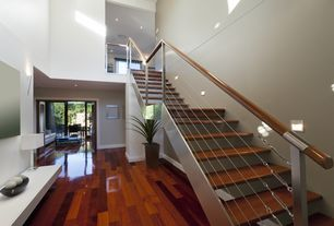 Modern Wood Floors Design Ideas & Pictures | Zillow Digs | Zillow