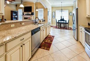 Kitchen Galley Ideas Design Accessories Amp Pictures Zillow Digs