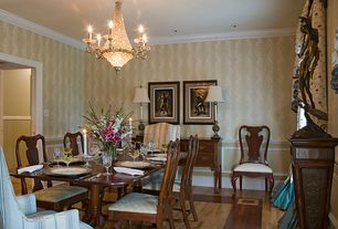sherwin-williams olive grove dining room interior wallpaper