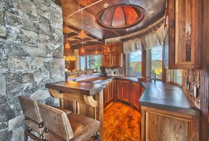 rustic home bar designs. Rustic Bar Ideas  Design Accessories Pictures Zillow Digs