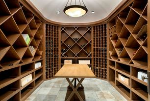 Craftsman Wine Cellar Images