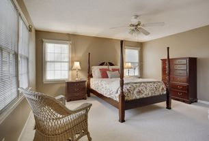 Traditional Master Bedroom Design Ideas Amp Pictures