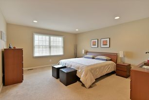 Modern Guest Bedroom Design Ideas Pictures Zillow Digs Zillow