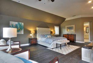 Master Bedroom Entryway master bedroom ideas - design, accessories & pictures   zillow