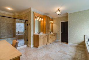 Zillow Bathroom Design bathroom shower ideas - design, accessories & pictures   zillow