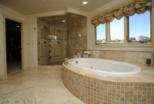 Shower Ideas Design Accessories Amp Pictures Zillow Digs