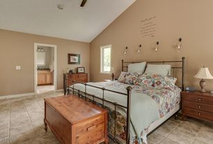 Country Master Bedroom Ideas country master bedroom design ideas & pictures | zillow digs | zillow