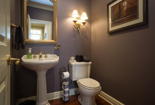 Powder Room Pictures powder room ideas - design, accessories & pictures | zillow digs