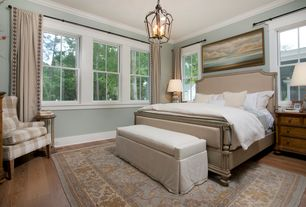 Traditional Bedroom Design Ideas Amp Pictures Zillow Digs