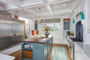 Kitchen Box Ceiling Design Ideas Pictures Zillow Digs Zillow