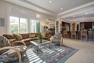 Tropical Great Room Design Ideas Amp Pictures Zillow Digs