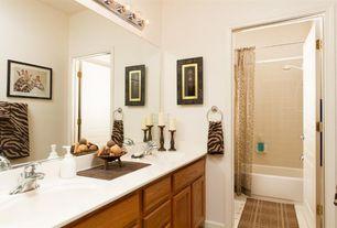 ISlae0x5simmk21000000000 Zillow Kitchen Design Bathroom on 1 2 bathroom designs, hgtv bathroom designs, msn bathroom designs, google bathroom designs, family bathroom designs, target bathroom designs, seattle bathroom designs, amazon bathroom designs, pinterest bathroom designs, home bathroom designs, walmart bathroom designs, economy bathroom designs,