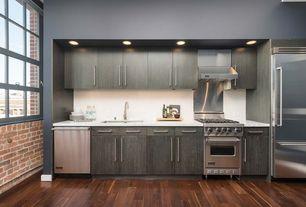 Contemporary Kitchen Design Ideas Amp Pictures Zillow Digs