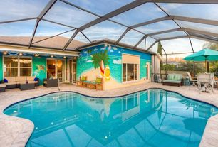 Swimming Pool Ideas - Design, Accessories & Pictures | Zillow Digs ...