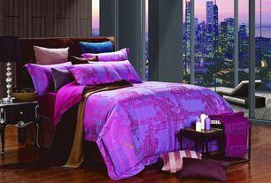 Luxury Purple Bedroom Design Ideas Pictures Zillow Digs Zillow