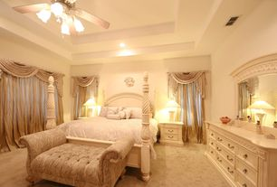 Tan Bedroom Ideas Design Accessories Pictures Zillow Digs