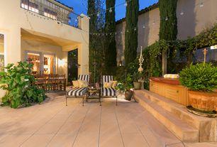 Low Income Pet Friendly Apartments San Diego