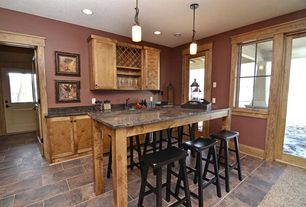 Rustic Bar Ideas Design Accessories Pictures Zillow
