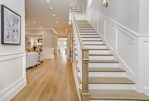 Traditional Staircase Design Ideas Amp Pictures Zillow Digs