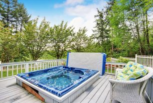 Contemporary Hot Tub Design Ideas & Pictures | Zillow Digs | Zillow