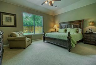 Green Master Bedroom Designs green master bedroom design ideas & pictures | zillow digs | zillow
