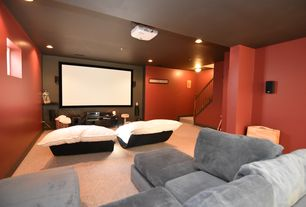 Modern Home Theater Part 36