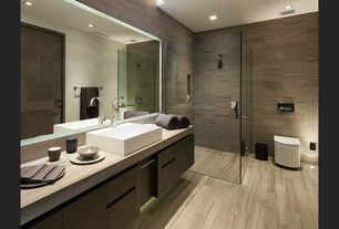 Luxury bathroom ideas design accessories pictures for Bathroom designs zillow