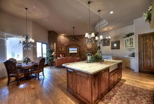 Interior Stone Wall Design Ideas Pictures Zillow Digs Zillow