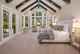 Cottage Master Bedroom Design Ideas Amp Pictures Zillow Digs