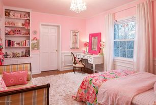 Luxury Pink Bedroom Design Ideas Pictures Zillow Digs Zillow