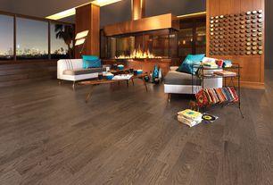 Hardwood Flooring Amp Hardwood Floor Options Zillow Digs