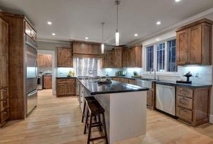 SherwinWilliams Poised Taupe Kitchen Inset Cabinets Zillow Digs - Taupe kitchen cabinets