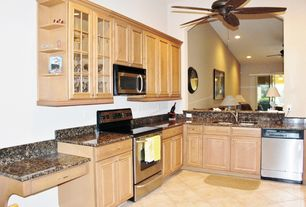 Kitchen Ideas Traditional traditional kitchen design ideas & pictures | zillow digs | zillow