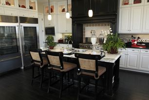 Luxury Black Kitchen Design Ideas Pictures Zillow Digs Zillow