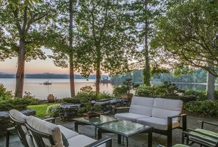 Contemporary Patio Design Ideas Amp Pictures Zillow Digs