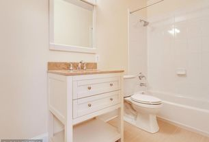 Bathroom Vanities 24 X 16 bathroom vanities, vanity sinks & bathroom cabinets | zillow digs