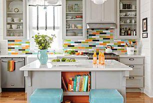 kitchen soffit ideas - design, accessories & pictures | zillow