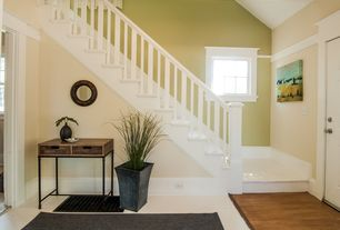 Traditional Entryway Design Ideas & Pictures | Zillow Digs | Zillow