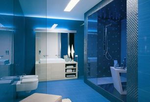 Blue Bathroom Designs Ideas luxury blue bathroom design ideas & pictures | zillow digs | zillow