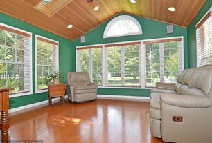 Traditional Sherwin Williams Kale Green Living Room Zillow Digs