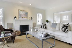 Contemporary Living Room Design Ideas Amp Pictures Zillow Digs