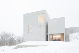 White Ideas - Design, Accessories & Pictures | Zillow Digs | Zillow